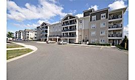 202-1045 Nadalin Heights, Milton, ON, L9T 8R5