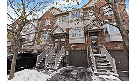 4350 Ingram Common, Burlington, ON, L7L 0L4