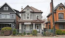 24 S Wentworth Street, Hamilton, ON, L8N 2Y3