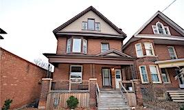 11 St. Clair Avenue, Hamilton, ON, L8M 2N4