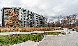 523-125 Shoreview Place, Hamilton, ON, L8E 0K3