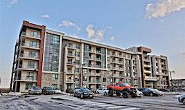 601-101 Shoreview Place, Hamilton, ON, L8E 6G4