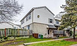 2-1300 Upper Ottawa Street, Hamilton, ON, L8W 1M8