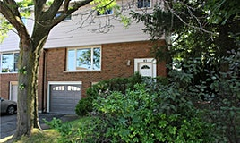 63 Caledon Avenue, Hamilton, ON, L9C 3C7