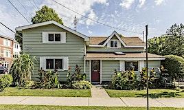 2 Griffin Street, Hamilton, ON, L0R 2H0