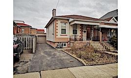 220 N Park Street, Hamilton, ON, L8R 2N8