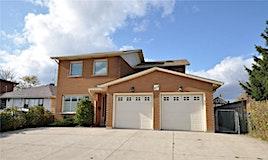 820 Upper Wentworth Street, Hamilton, ON, L9A 4W4