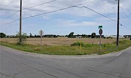 85 E Highland Road, Hamilton, ON, L8J 2W5