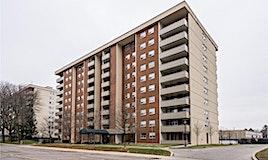 PH2-1425 Ghent Avenue, Burlington, ON, L7S 1X5