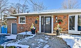 2379 Edith Avenue, Burlington, ON, L7R 1N6