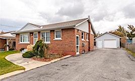 154 Winona Road, Hamilton, ON, L8E 5K4
