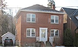 1622 E King Street, Hamilton, ON, L8K 1T7