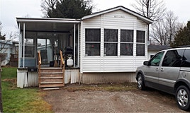 26-2490 Governor's Road, Hamilton, ON, L9H 5E3