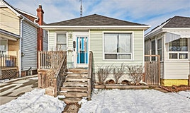 167 Newlands Avenue, Hamilton, ON, L8H 2T8