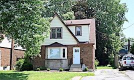 87 West 5th Street, Hamilton, ON, L9C 3N5