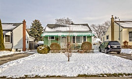 232 Adeline Avenue, Hamilton, ON, L8H 5V1