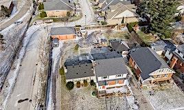 2149 Caroline Street, Burlington, ON, L7M 1A3