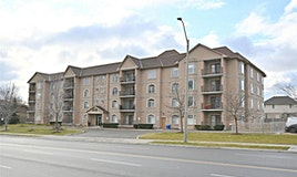 204-908 E Mohawk Road, Hamilton, ON, L8T 2R8