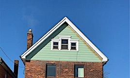 445 Mary Street, Hamilton, ON, L8L 4X1