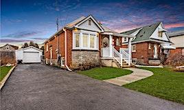 278 EAST 18th Street, Hamilton, ON, L9A 4P6