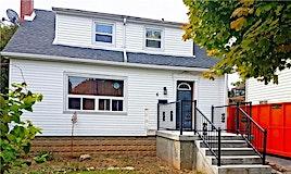 6 Walker Avenue, Hamilton, ON, L8G 1S6