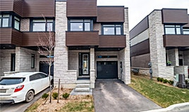 17-35 Midhurst Heights, Hamilton, ON, L8J 0K9