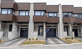 25-35 Midhurst Heights, Hamilton, ON, L8J 0K9