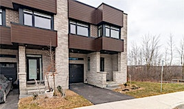 1-35 Midhurst Heights, Hamilton, ON, L8J 0K9