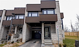 29-35 Midhurst Heights, Hamilton, ON, L8J 0K9