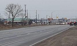 274 # 20 Highway S, Hamilton, ON, L8J 2V6