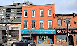 246 W King Street, Hamilton, ON, L8P 1A9