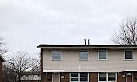 374 East 21st Street, Hamilton, ON, L8V 2V2
