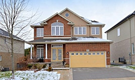 78 Newcombe Road, Hamilton, ON, L9H 0A6