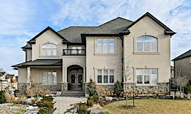 224 Mother's Street, Hamilton, ON, L8B 0E1