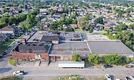85 Division Street, Hamilton, ON, L8H 5A1