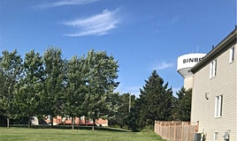 84 Gowland Drive, Hamilton, ON, L0R 1C0