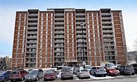 1501-1966 W Main Street, Hamilton, ON, L8S 1J6