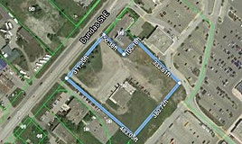 56 E Dundas Street, Hamilton, ON, L9H 7K6