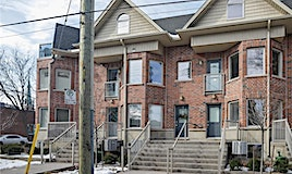 160 S Catharine Street, Hamilton, ON, L8N 2J8