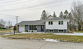 532 Mayzel Road, Burlington, ON, L7R 3C5