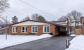 47 Morgan Road, Hamilton, ON, L9C 2W3