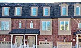 10-2220 Queensway Drive, Burlington, ON, L7R 3T1