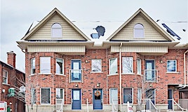 79 Young Street, Hamilton, ON, L8N 1V4