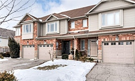 120 Donald Bell Drive, Hamilton, ON, L0R 1C0