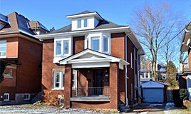 106 S Prospect Street, Hamilton, ON, L8M 2Z2