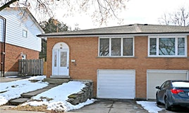 650 Greenhill Avenue, Hamilton, ON, L8K 6E2