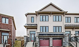 118 Crafter Crescent, Hamilton, ON, L8J 0H6