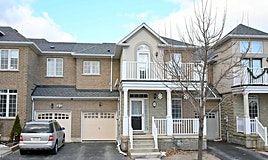 29 Westhampton Way, Hamilton, ON, L8E 6C8
