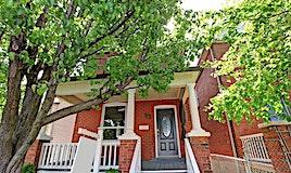 60 Birch Avenue, Hamilton, ON, L8L 6H7
