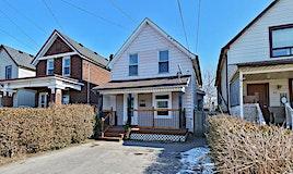 12 Albemarle Street, Hamilton, ON, L8L 7G3